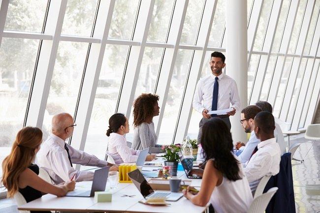 [이규황의 직장생활백서] 직장을 옮길 때도 전략이 필요하다