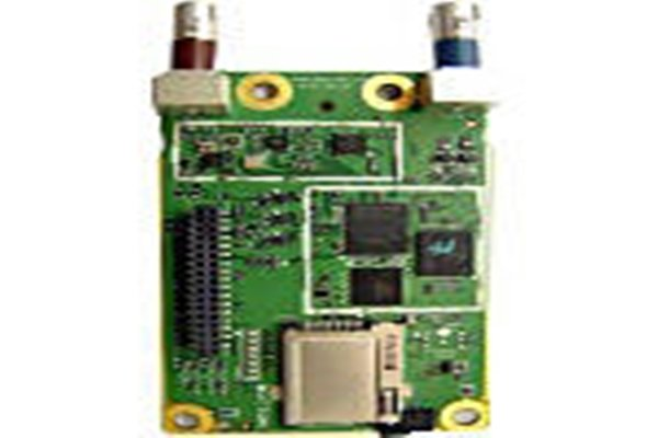 LTE telematics module developed by AM Telecom