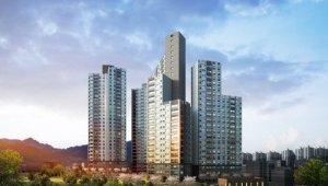 국책사업 수혜지 중소형 아파트 '속초 교동 한양건설 립스'
