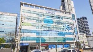 강북연세사랑병원, 외국인에게도 인정받는 의료기관으로 선정
