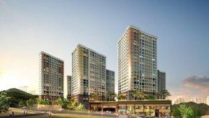 2~3인 가구 증가세…비용부담 낮춘 소형아파트 인기 지속
