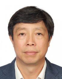 NST, 한국표준과학연구원 신임 원장에 박상열 부원장 선임