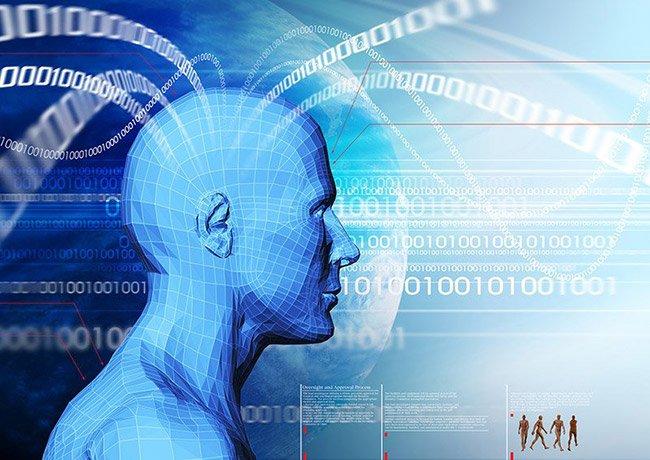 [정태경의 Beyond 디지털] 디지털시대의 IT 다중이해관계자이론