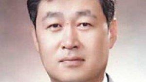 {htmlspecialchars([IP노믹스]<칼럼>김승열 변호사