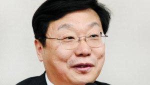 """주형환 장관 """"친환경·신산업 중심 에너지 정책 속도내겠다"""""""