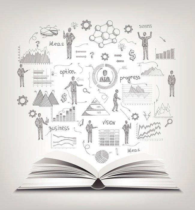 [이규황의 직장생활백서] 직장인이 경영학을 공부해야 하는 이유