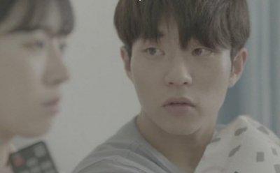 [ET-ENT 영화] '하린, 고양이 그리고 태현'(감독 이은향) 제19회 한예종 졸업영화제(1)