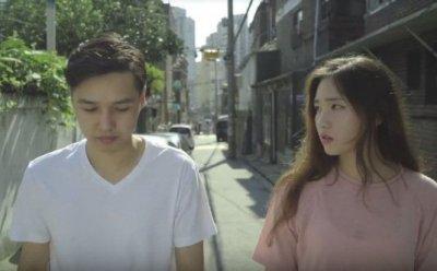[ET-ENT 영화] 'The Road'(감독 난디아) 제19회 한예종 졸업영화제(2)