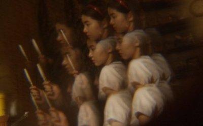 [ET-ENT 영화] '언니가 죽었다'(감독 심민희) 제19회 한예종 졸업영화제(6)