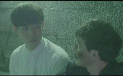 [ET-ENT 영화] 'New Era'(감독 정윤희) 제19회 한예종 졸업영화제(11)