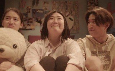 [ET-ENT 영화] '틈'(감독 진현주) 제19회 한예종 졸업영화제(12)