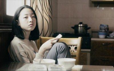 [ET-ENT 영화] '단잠'(감독 홍유라) 제19회 한예종 졸업영화제(13)