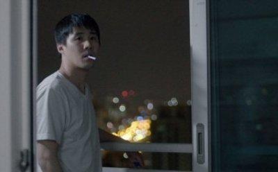 [ET-ENT 영화] '열쇠'(감독 구소정) 제19회 한예종 졸업영화제(15)