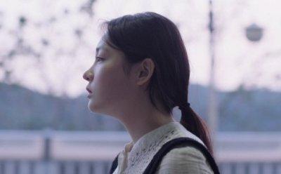 [ET-ENT 영화] '기념사진'(감독 정민주) 제19회 한예종 졸업영화제(16)