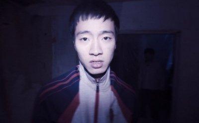[ET-ENT 영화] '괴물'(감독 민아인) 제19회 한예종 졸업영화제(18)