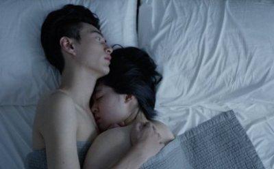 [ET-ENT 영화] '언덕'(감독 조혜진) 제19회 한예종 졸업영화제(25)