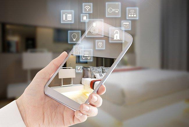 [황재선의 IoT 서핑] 사물인터넷이 바라 본 4차 산업혁명