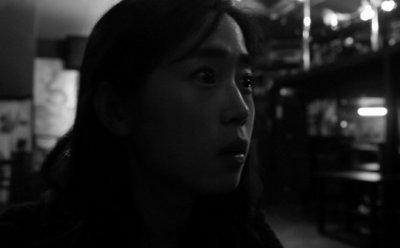 [ET-ENT 영화] '2호선 신촌 그리고 담배'(감독 송문용) 제19회 한예종 졸업영화제(29)