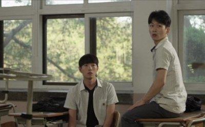 [ET-ENT 영화] 'autobye'(감독 채정) 제19회 한예종 졸업영화제(31)