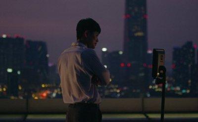 [ET-ENT 영화] '오제이티(On the job training)'(감독 최수진) 제19회 한예종 졸업영화제(34)