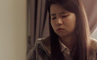 [ET-ENT 영화] '윗층의 꼬마'(감독 강산) 제19회 한예종 졸업영화제(35)