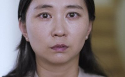 [ET-ENT 영화] '프로토타입'(감독 이승욱) 제19회 한예종 졸업영화제(39)