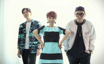[ET-ENT 스테이지] '데뷔 20주년' 가수 박혜경,  겨울 녹이는 달콤감성 전하다
