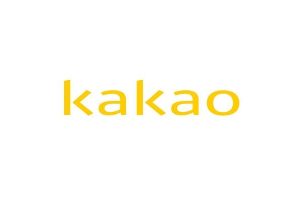 Company image of Kakao (Database from The Electronic Times)