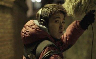 [ET-ENT 영화] '훌륭한 영화'(감독 김여정) 제19회 한예종 졸업영화제(41)