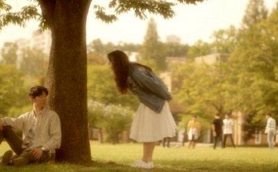 [ET-ENT 영화] '어제, 오늘, 그리고 내일'(감독 조경호) 제19회 한예종 졸업영화제(43)