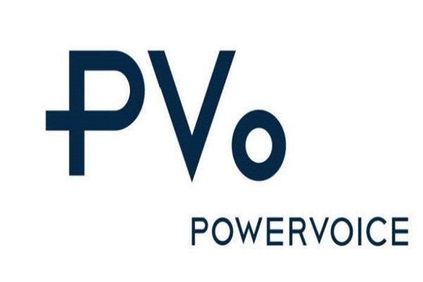Powervoice to Supply Voice Recognition Modules to Viomi