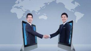 전문 중소SW기업이 뭉친다...`협동조합` 설립 바람