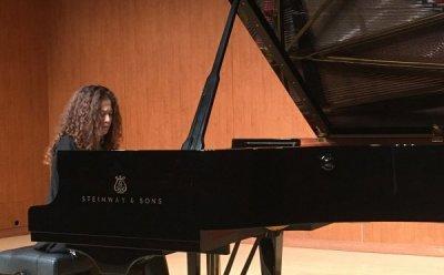 [ET-ENT 클래식] 피아니스트 치하루 아이자와 내한 독주회 'Moonlight'