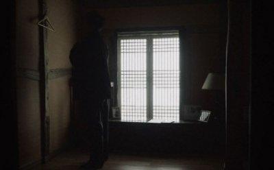 [ET-ENT 영화] '궁극의 초밥'(감독 김종성) 제19회 한예종 졸업영화제(45)