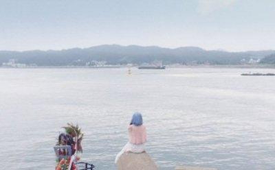 [ET-ENT 영화] '하늘피리'(감독 홍선영) 제19회 한예종 졸업영화제(49)