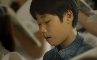 [ET-ENT 영화] '변성기'(감독 박준호) 제19회 한예종 졸업영화제(53)