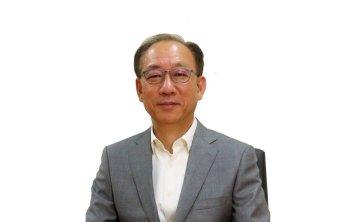 김명준 소프트웨어정책연구소장