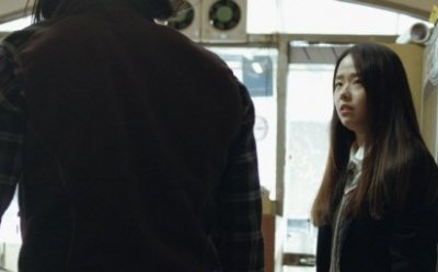 [ET-ENT 영화] '연희의 5교시'(감독 박준호) 제19회 한예종 졸업영화제(54)