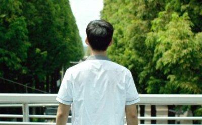 [ET-ENT 영화] '손의 무게'(감독 이수아) 제19회 한예종 졸업영화제(55)