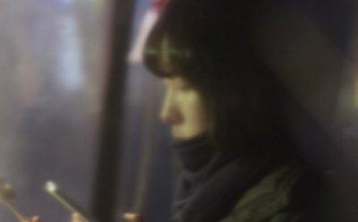 [ET-ENT 영화] '플라스틱 러브'(감독 권항) 제19회 한예종 졸업영화제(56)