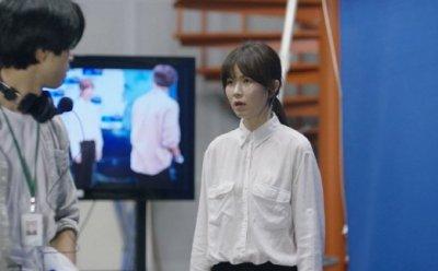 [ET-ENT 영화] '끝내주는 날씨'(감독 권항) 제19회 한예종 졸업영화제(57)
