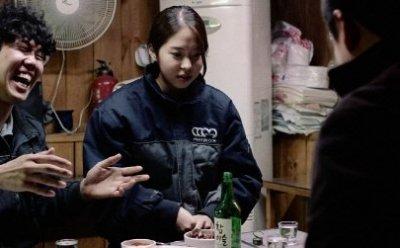 [ET-ENT 영화] '홍어'(감독 연제광) 제19회 한예종 졸업영화제(58)