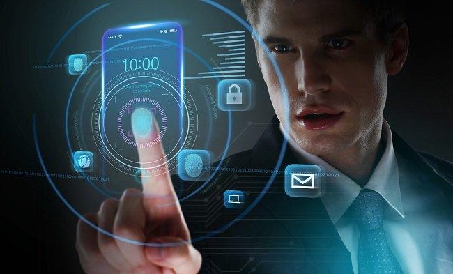 강해지는 클라우드 기반 웹 보안 솔루션, 왜?