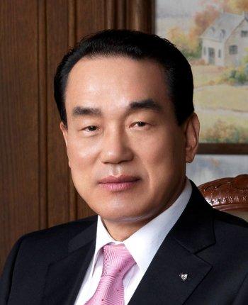 서석홍 중소기업사랑나눔재단 신임 이사장