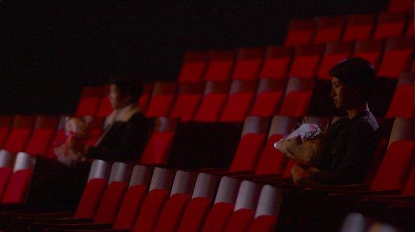 '바이바이바이' 스틸사진. 사진=제19회 한예종 졸업영화제 제공