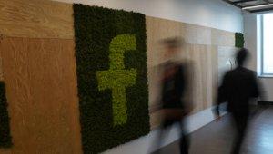 페이스북 하반기부터 국내 게임 서비스 시작한다