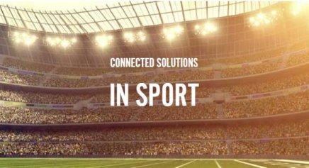 글로벌 정보분석기업 닐슨의 한국 담당인 닐슨코리아가 '닐슨 스포츠'와의 공식 합병을 선언하고 스포츠 마케팅 강화에 나섰다. 사진=닐슨코리아 제공