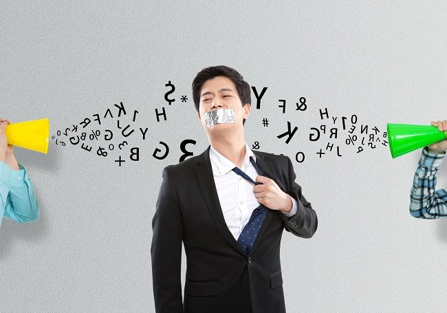[로버트 파우저의 공감만감(共感萬感)] 미래를 위해 외국어 교육을 다시 생각해야 할 때