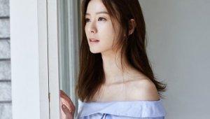 정유미, 윤여정 이서진과 나영석 새 예능 합류 '배우 정유미의 도전'