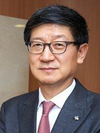 박근태 CJ대한통운 대표이사 사장(사진)이 국내 물류분야 대표적인 단체인 한국통합물류협회 제5대 회장에 선임됐다. 사진=CJ대한통운 제공